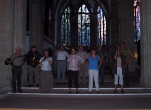 01.07.2008 Magniveiertel BS